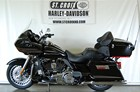 New 2013 Harley-Davidson® Road Glide Ultra