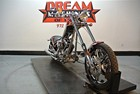 Used 2006 American IronHorse Texas Chopper 10th Anniversary