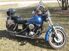 Used 1981 Harley-Davidson&reg; Low Rider&reg;