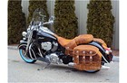 New 2014 Indian Chief Vintage