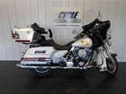 Used 1997 Harley-Davidson&reg; Ultra Classic&reg; Electra Glide&reg;