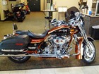 Used 2008 Harley-Davidson® Screamin' Eagle® Road King® CVO