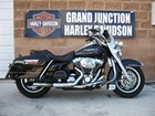 Used 2006 Harley-Davidson® Road King® Trike