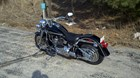 Used 2003 Harley-Davidson&reg; Fat Boy&reg;