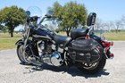 Used 2003 Harley-Davidson&reg; Heritage Softail&reg; Classic