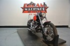 Used 2007 Thunder Mountain Sterling RM