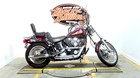 Used 1996 Harley-Davidson® Softail® Custom