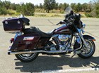 Used 2006 Harley-Davidson&reg; Electra Glide&reg; Classic