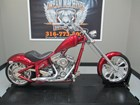 Used 2008 Swift Bar Chopper E-Series