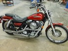 Used 1994 Harley-Davidson® Low Rider Custom