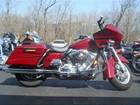 Used 2007 Harley-Davidson&reg; Road Glide&reg;