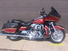 Used 2005 Harley-Davidson&reg; Road Glide&reg;