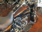 Photo of a 2013 Harley-Davidson® FLHR-ANV Road King® 110th Anniversary