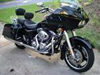 Used 2010 Harley-Davidson&reg; Road Glide&reg; Custom