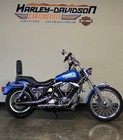 Used 1990 Harley-Davidson® Low Rider®