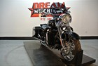 Used 2013 Harley-Davidson® Road King® CVO 110th Anniversary