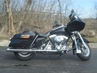 Used 2000 Harley-Davidson&reg; Road Glide&reg;