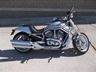 Used 2012 Harley-Davidson® Night Rod® Special