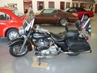 Used 2006 Harley-Davidson&reg; Road King&reg; Custom