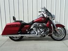 Used 2013 Harley-Davidson® CVO™ Road King®