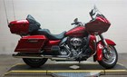 Used 2013 Harley-Davidson® Road Glide Ultra
