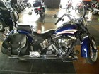 Used 2002 Harley-Davidson&reg; Heritage Springer&reg; 