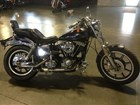 Used 1979 Harley-Davidson® Fat Bob® 1200