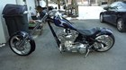 Used 2004 Big Dog Ridgeback