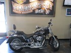 Used 2005 Harley-Davidson® Fat Boy®