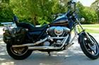Used 1992 Harley-Davidson® Low Rider®