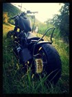 Used 1993 Harley-Davidson® Fat Boy®