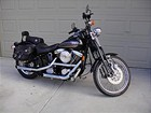 Photo of a 1997 Harley-Davidson® FXSTSB Softail® Bad Boy™