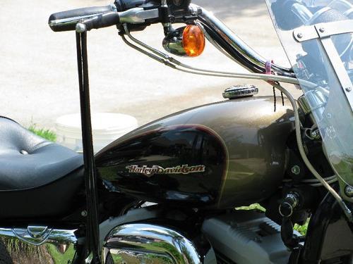 2007 yamaha road star 1700 owners manual