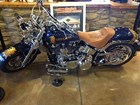 Used 2013 Harley-Davidson® Fat Boy