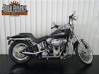 Used 2005 Harley-Davidson® Springer® Softail®