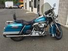 Used 1994 Harley-Davidson® Road King®