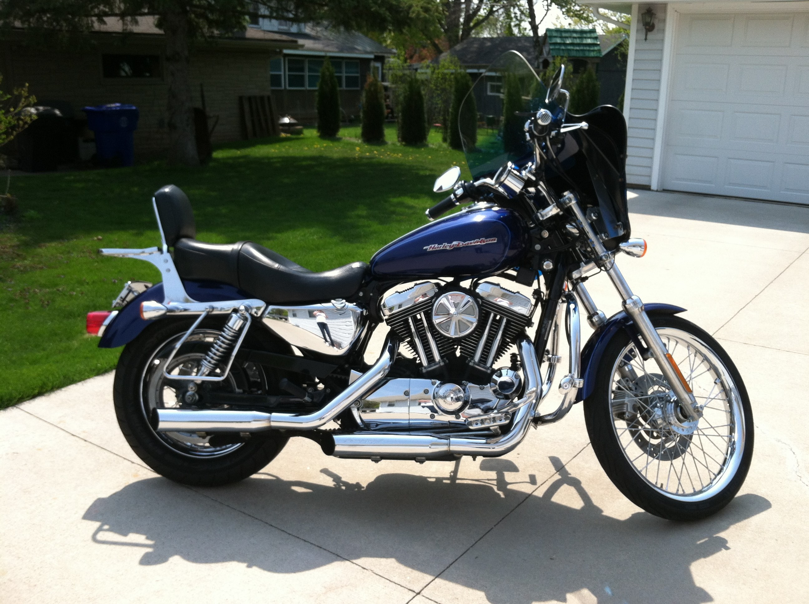 in appleton wi 4220362576 used motorcycles on oodle marketplace