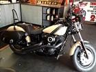 Used 2014 Harley-Davidson® Dyna® Fat Bob®