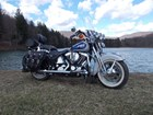 Used 1997 Harley-Davidson® Springer® Softail®