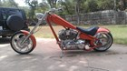 Used 2005 American IronHorse Texas Chopper