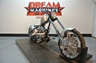 Used 2007 Special Construction Chopper