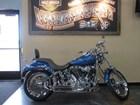 Used 2005 Harley-Davidson® Softail® Deuce™