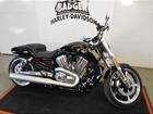 New 2014 Harley-Davidson® V-Rod® Muscle