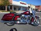 New 2014 Harley-Davidson® Road King® Classic