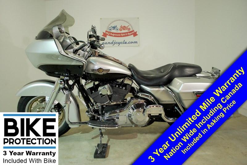 new hampshire craigslist motorcycles