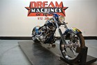 Used 2007 Big Bear Choppers Devil's Advocate ProStreet