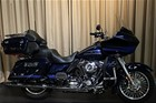 Used 2014 Harley-Davidson® Road King® Ultra