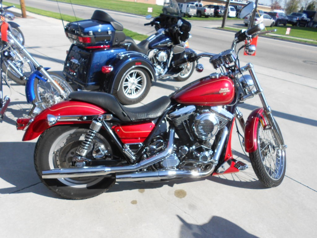 Cvo For Sale Pennsylvania >> Bikes For Sale
