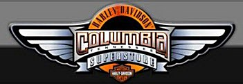 Harley-Davidson of Columbia