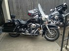 Used 2008 Harley-Davidson® Road King®